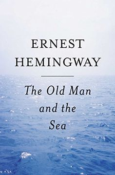 The Old Man and the Sea - Kindle edition by Ernest Hemingway. Literature & Fiction Kindle eBooks @ Amazon.com.
