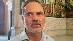 Chihuahua está excedido en un 300% de deuda: Gutavo Madero | El Puntero