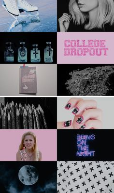 aesthetics: buffy the vampire slayer // buffy summers