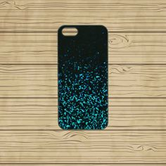 iphone 5C case,iphone 5S case,iphone 5S cases,iphone 5C cover,cute iphone 5S case,cool iphone 5S case,iphone 5C case,Sparkle,in plastic.by Missyoucase, $14.95