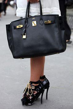 hermes birkin handbags price