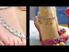 Mere sone sone pair 👠👠😦😃😍👣👣👠👠👡what'sapp status song a New Whatsapp Video Download, Download Video, Cute I Love You, Love Status Whatsapp, Mahakal Shiva, Romantic Status, Romantic Songs Video, Song Status, Pairs