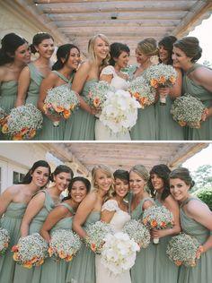 Google Image Result for http://www.katielambphotography.com/sites/default/files/image-storage/posts/Ashton_Gardens_Wedding_013.jpg
