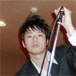 [Champagne]川上洋平2004/ Wayback Machine