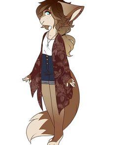 {•Wonderful Wolves•}