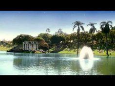 Náš domov. [CZ titulky] Niagara Falls, Waterfall, World, Youtube, Travel, Outdoor, Cities, Stuff Stuff, Spirituality