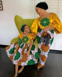 Elegant Collection of Ankara and Aso Ebi Styles by Zahra Delong African Fashion Designers, African Fashion Ankara, Latest African Fashion Dresses, African Print Fashion, African Wear, African Attire, African Outfits, Africa Fashion, Ankara Styles For Kids