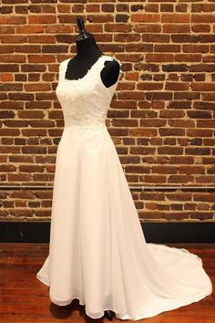 Love This Sweet Wedding Dress At Bootleg Betty Shopbootlegbetty