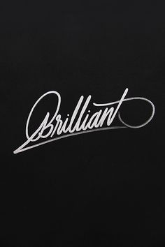 art graffiti beautiful Typography design black dark brilliant Clever calligraphy lettering it's a living itsaliving handmadelettering itsaliving typography Calligrafitti