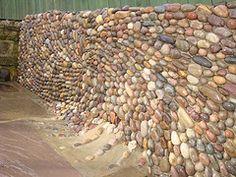 Johnny clasper-stonemason/sculptor - Google Search