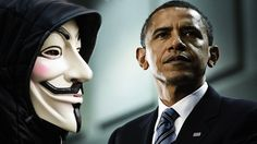 Anonymous - Obama Flees after DRUG Bust on Lady Michelle... https://youtu.be/4yN6l7gCNbc via @YouTube