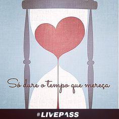 Amor meu grande amor #baraovermelho #livepass ❤️