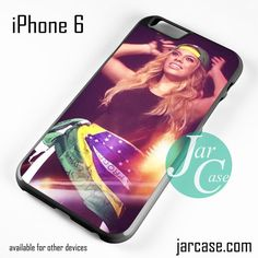 Dinah Jane Hansen Fifth Harmony 1 Phone case for iPhone 6 and other iPhone devices