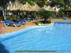 Los Roques Venezuela Hotels | ... , der Tirano, Isla Margarita Venezuela, Valencia Los Roques Travel