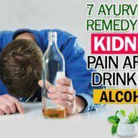 Pin On Ayurvedic Kidney Care