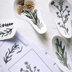 Dacă nu mergi la grădină lasă Grădina sa vină la tine 🌿🌻💚🌼🍀 #colecțiagrădina — o găsești în shop *** Sper că bucuria și exuberanța  plantelor din această perioadă să te ia pe sus, fie ca le vezi de aproape sau de la fereastră.🍃