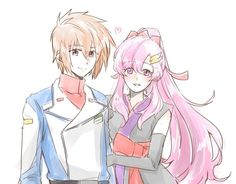 Gundam Wallpapers, Gundam Seed, Mobile Suit, Destiny, Code Geass, Fan Art, Manga, Drawings, Anime