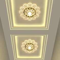 LED downlight porch lamp crystal lamp lights spotlights the living room ceiling embedded hole hall