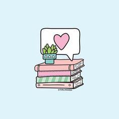 Livros, livros & mais livros <3 @sublinhando