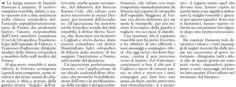 SCRIVOQUANDOVOGLIO: DESSENA:ORA FORZA CAGLIARI (02/12/2015)