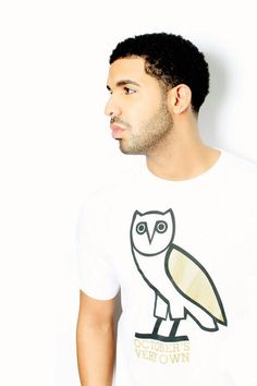 Owl - Drake. Secrecy - Occult Knowledge/Wisdom.