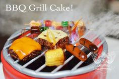 bbq_grill_cake