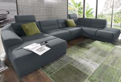 Home Theater Rooms, Home Theater Design, Decorating Your Home, Furniture, Home Decor, Couches, Products, Basement, Medium