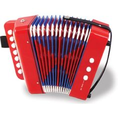 Guitar, xylophone, maracas, our lovely musical toys selection will be perfect to teach your little one the joy of music !