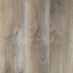 Richmond Laminate, Harbourfront - Manhattan Pier Greenguard certified -better for asthma and chemical sensitivities Laminate Flooring, Hardwood Floors, Stencil Concrete, Wood Look Tile, Radiant Heat, Home Reno, Colour Schemes, Great Rooms, Manhattan
