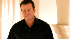 Having a good laugh every now and then is always a good exercise. To break the monotony of your routine life you have to attend a show by Rodney Carrington. Comedy Events, Blue Man Group, Routine, Dating, Tours, Exercise, Life, Ejercicio, Quotes