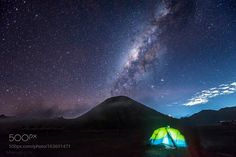 Milky way above mountain  Camera: NIKON D750 Lens: 14.0-24.0 mm f/2.8 Focal Length: 14mm Shutter Speed: 25sec Aperture: f/2.8 ISO/Film: 2000  Image credit: http://ift.tt/2anq8jf Visit http://ift.tt/1qPHad3 and read how to see the #MilkyWay  #Galaxy #Stars #Nightscape #Astrophotography