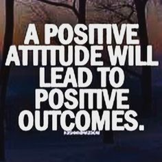 Trying to stay positive isn't always easy but I will tell you this the more you are the better things do become. The more that you Look for the upside in situations keep positive people around you and do things to better you life everyday. Everything around will start to get better. #cresultsfitness #positivevibes #motivationalquotes #motivation #fit #fitfam #fitness #fitnessaddict #beter #boss #personaltraining #personaltrainer #results #truth #love #happiness #success #gym #workout #work…