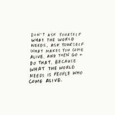 Find images and videos about text on We Heart It - the app to get lost in what you love. Quotes To Live By, Me Quotes, Motivational Quotes, Inspirational Quotes, Work Quotes, Qoutes, Pretty Words, Beautiful Words, Beautiful Things