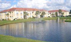 Vacation rental in Sarasota from VacationRentals.com! #vacation #rental #travel