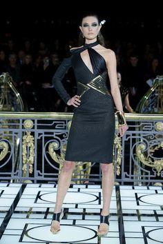 Versace HC RS13 4453