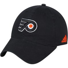 info for b7a58 ef29b Find NHL Philadelphia Flyers Hats at Scheels Fan Shop and show that you are  a fan with fast shipping and easy returns!