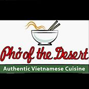 Full Pho of the Desert restaurant menu for location 82128 Indio, CA California Restaurants, Cool Restaurant, Vietnamese Cuisine, Food Humor, Drawing For Kids, Food Videos, Family Photos, Deserts, Words