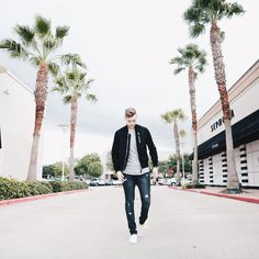 Fall+outfit+ideas+for+men