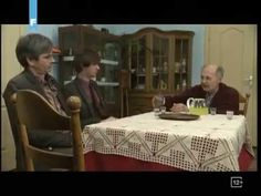 Lud, zbunjen, normalan 2013 -144   Put na sever (poslednja epizoda) - http://filmovi.ritmovi.com/lud-zbunjen-normalan-2013-144-put-na-sever-poslednja-epizoda/