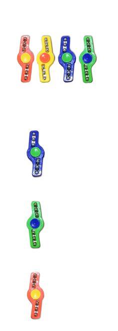 NEW Rocchetto Gear Fid Spinner Gear Spinner EDC Spinner 100