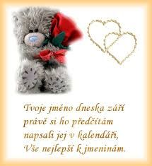 Všechno nej... Tatty Teddy, Teddy Bear, Holidays And Events, Motto, Bff, Feelings, Mottos, Bestfriends, Teddybear