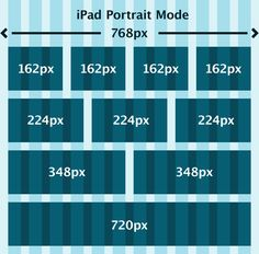 Photoshop Grids | PSD Grid Templates