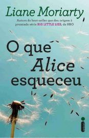 Le Livros - Baixar Livros em PDF, ePUB e MOBI - Ler Livros Online - Livros para iPad, iPhone, Android, Kobo e Kindle Big Little Lies, Liane Moriarty Books, The Selection, Alice, Believe, Search Engine, Engineering, Movie Posters, Iphone Android