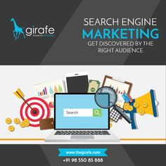 The Girafe infotisements is one of the best and Top Web Development Company in Chandigarh and web design company in chandigarh and india. Inbound Marketing, Content Marketing, Digital Marketing, Web Design Services, Web Design Company, Website Development Company, Software Development, Best Seo Services, Best Seo Company