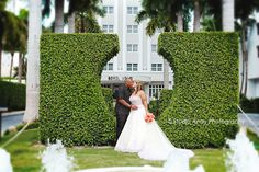 Liz and Lex Events, Studio Andy Photography, James Royal Palm, Miami Beach Wedding