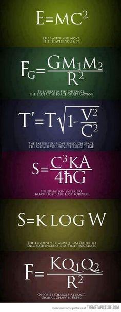 Theory's
