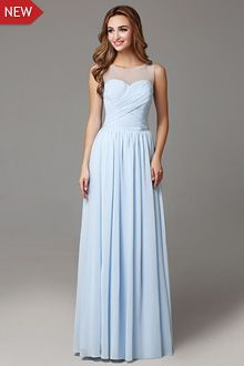 Homecoming Prom Dresses - P3097