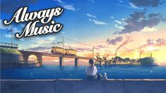 [Lofi Friday] Just Reading Vol 11 Gazing at the Sky a Best of LoFi Mix Rainy Sunday, Music Promotion, Music Lovers, News Songs, New Music, Music Artists, Hip Hop, Friday, Sky