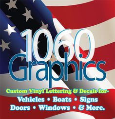 1060 Graphics Etsy Store offers Premium Custom Made to Order Vinyl Lettering & Decals. Made up and in the mail in just 1 day! With Free Mailing. Letter Decals, Letters, Printable Labels, Printables, Vintage Advertisements, Ads, Ballpoint Pen Drawing, Custom Vinyl Lettering, Quiet Books