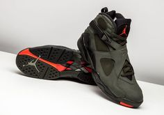 air-jordan-8-retro-take-flight-release-date-7